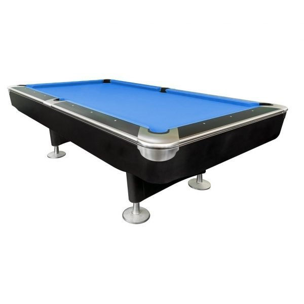 Rhino Pro 8ft Pool Table