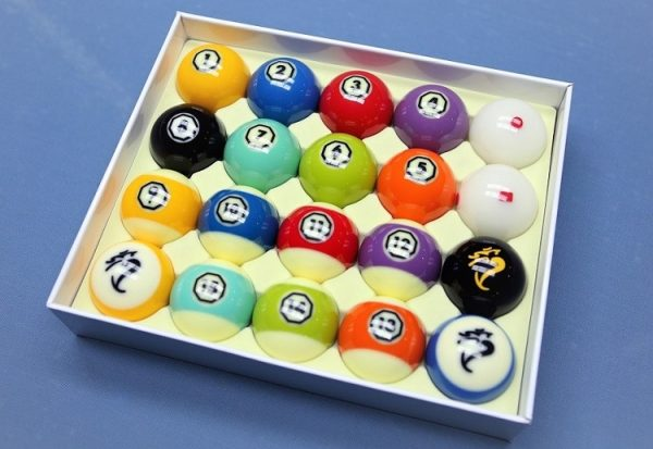 cyclop hyperion pool balls (4)