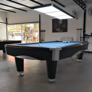 3 panel led pool table light (1)