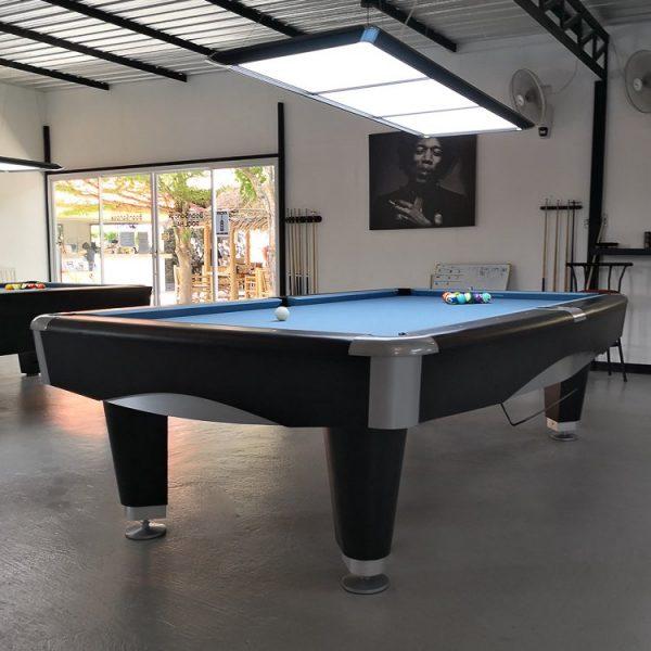 3 panel led pool table light (1)