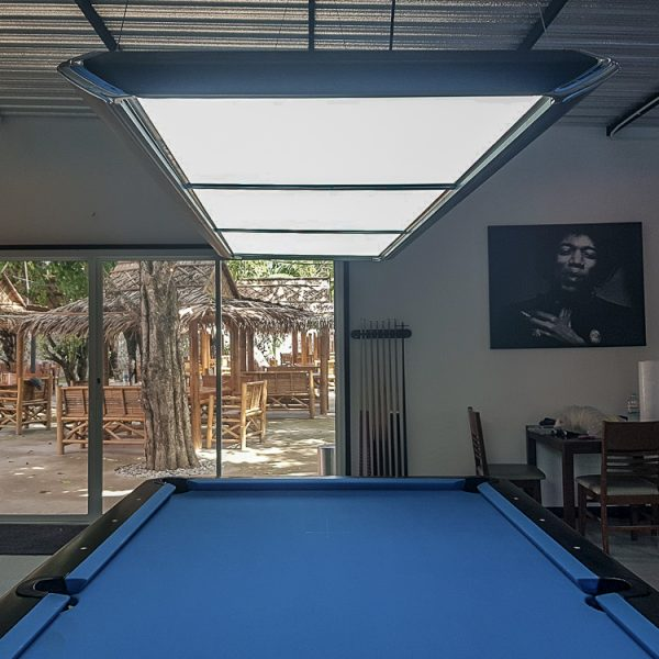 3 panel led pool table light (2)