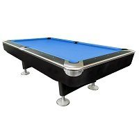 Rhino Pro Pool Table